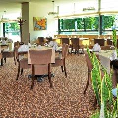 Отель Panorama Hotel Литва, Вильнюс - - забронировать отель Panorama Hotel, цены и фото номеров питание