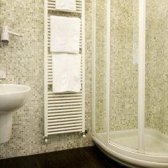 Отель Bed&Garden Чезате ванная фото 2
