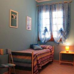 Отель La Rosa di Naxos Италия, Джардини Наксос - отзывы, цены и фото номеров - забронировать отель La Rosa di Naxos онлайн детские мероприятия