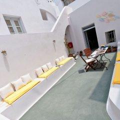 Отель Cori Rigas Suites Греция, Остров Санторини - отзывы, цены и фото номеров - забронировать отель Cori Rigas Suites онлайн помещение для мероприятий