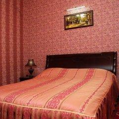 Мини-Отель Варадеро комната для гостей фото 2
