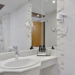 Отель Melia Costa del Sol ванная фото 2