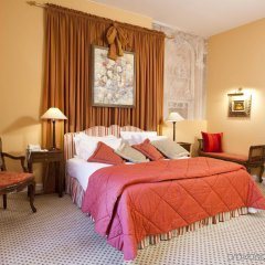 The Hotel Narutis комната для гостей фото 3