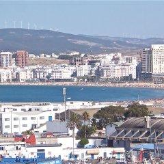 Отель Dar Jameel Марокко, Танжер - отзывы, цены и фото номеров - забронировать отель Dar Jameel онлайн спа