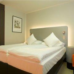 Thon Hotel EU комната для гостей фото 5