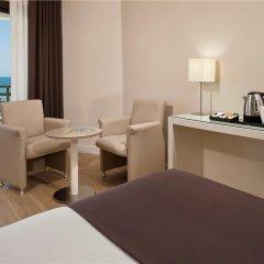 Отель Melia Costa del Sol удобства в номере