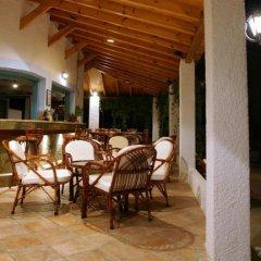 Отель Katerina Apartments Греция, Калимнос - отзывы, цены и фото номеров - забронировать отель Katerina Apartments онлайн питание фото 2