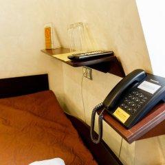 Гостиница Tsaritsynskiy Hotel Украина, Харьков - отзывы, цены и фото номеров - забронировать гостиницу Tsaritsynskiy Hotel онлайн сейф в номере