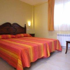 Отель Playa De Toro Apartamentos Испания, Льянес - отзывы, цены и фото номеров - забронировать отель Playa De Toro Apartamentos онлайн комната для гостей фото 2