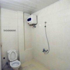 Thang Long 1 Hotel Ханой ванная