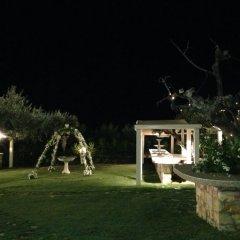 Отель Valle Di Venere Италия, Фоссачезия - отзывы, цены и фото номеров - забронировать отель Valle Di Venere онлайн помещение для мероприятий фото 2
