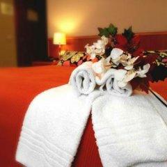 Отель B&B Casa Malvina Италия, Мира - отзывы, цены и фото номеров - забронировать отель B&B Casa Malvina онлайн в номере фото 2
