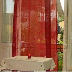 Отель Bed & Roses Италия, Монтезильвано - отзывы, цены и фото номеров - забронировать отель Bed & Roses онлайн спа фото 2