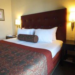 Prima Kings Hotel Израиль, Иерусалим - отзывы, цены и фото номеров - забронировать отель Prima Kings Hotel онлайн фото 10