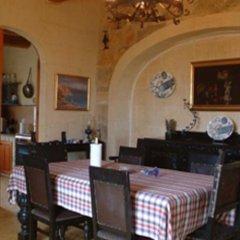 Отель Ta Bedu Farmhouse Мальта, Саннат - отзывы, цены и фото номеров - забронировать отель Ta Bedu Farmhouse онлайн развлечения