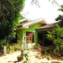 Отель Thirasara Holiday Inn Шри-Ланка, Тиссамахарама - отзывы, цены и фото номеров - забронировать отель Thirasara Holiday Inn онлайн