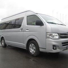 Гостиница Жумбактас Казахстан, Нур-Султан - 2 отзыва об отеле, цены и фото номеров - забронировать гостиницу Жумбактас онлайн городской автобус