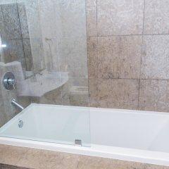 Отель Icon Residences by Flashstay ванная фото 2