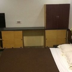 Отель Chill Out Resorts комната для гостей фото 3