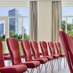 Отель Austria Trend Hotel Bosei Wien Австрия, Вена - 7 отзывов об отеле, цены и фото номеров - забронировать отель Austria Trend Hotel Bosei Wien онлайн помещение для мероприятий