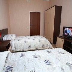 Гостиница Карамель в Сочи 3 отзыва об отеле, цены и фото номеров - забронировать гостиницу Карамель онлайн фото 4