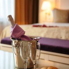 Гостиница Корстон, Москва в Москве - забронировать гостиницу Корстон, Москва, цены и фото номеров фото 4