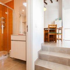 Отель Algés Village Casa 4 by Lisbon Coast ванная