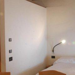 Residence Hotel La Villa della Regina комната для гостей фото 3