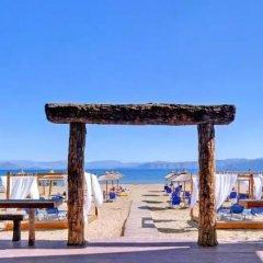 Отель Island Beach Resort - Adults Only фото 2