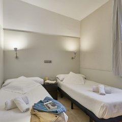 Отель Barcelona Sants Station Apartments Испания, Барселона - отзывы, цены и фото номеров - забронировать отель Barcelona Sants Station Apartments онлайн фото 18