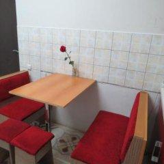 Гостиница Пехорская в Балашихе отзывы, цены и фото номеров - забронировать гостиницу Пехорская онлайн Балашиха