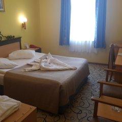 Vera Hotel Tassaray Турция, Ургуп - отзывы, цены и фото номеров - забронировать отель Vera Hotel Tassaray онлайн сейф в номере
