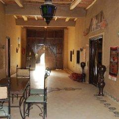Отель Takojt Марокко, Мерзуга - отзывы, цены и фото номеров - забронировать отель Takojt онлайн интерьер отеля