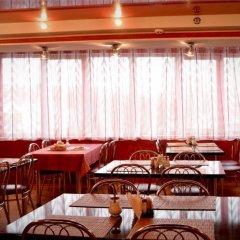 Гостиница Москва в Туле 4 отзыва об отеле, цены и фото номеров - забронировать гостиницу Москва онлайн Тула питание фото 2