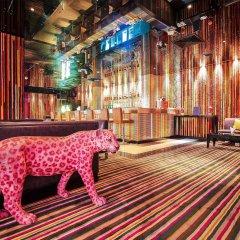 Отель Dream Bangkok Таиланд, Бангкок - 2 отзыва об отеле, цены и фото номеров - забронировать отель Dream Bangkok онлайн развлечения