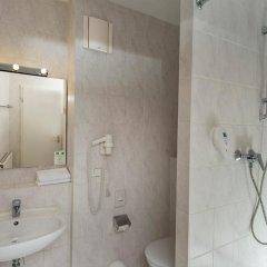 Отель Good Morning + Berlin City East ванная фото 2