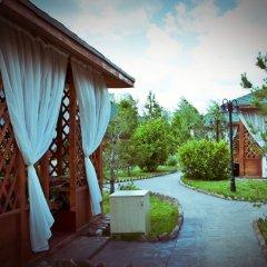 Гостиница Астана Парк Отель Казахстан, Нур-Султан - отзывы, цены и фото номеров - забронировать гостиницу Астана Парк Отель онлайн