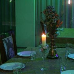 Hotel Noy Горис помещение для мероприятий
