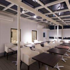 Tokyo Ariake Bay Hotel фото 5