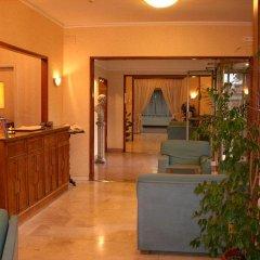 Hotel Consul фото 9
