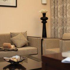 Le Corail Suites Hotel спа фото 2