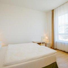 Апарт-отель Имеретинский - Морской квартал Стандартный номер с различными типами кроватей фото 4