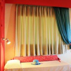Отель John & Mary's Studios детские мероприятия фото 2