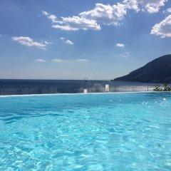 Отель Club Due Torri Италия, Майори - 3 отзыва об отеле, цены и фото номеров - забронировать отель Club Due Torri онлайн фото 6