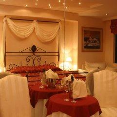 Отель Nefeli Греция, Афины - 3 отзыва об отеле, цены и фото номеров - забронировать отель Nefeli онлайн питание фото 2