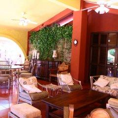 Отель Boutique Casa Bella Мексика, Кабо-Сан-Лукас - отзывы, цены и фото номеров - забронировать отель Boutique Casa Bella онлайн питание