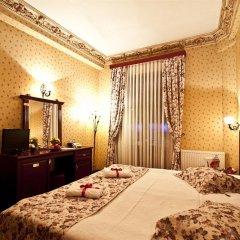 Angel's Home Hotel фото 5