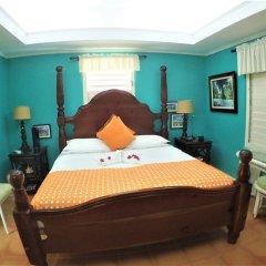 Отель Dreamin, Silver Sands 2BR комната для гостей фото 4