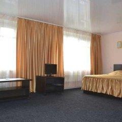 Гостиница Сфера комната для гостей фото 3