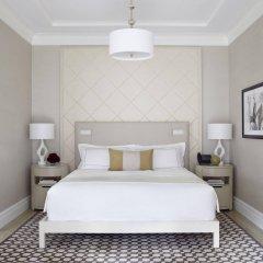 Отель Bel-Air США, Лос-Анджелес - отзывы, цены и фото номеров - забронировать отель Bel-Air онлайн комната для гостей фото 5
